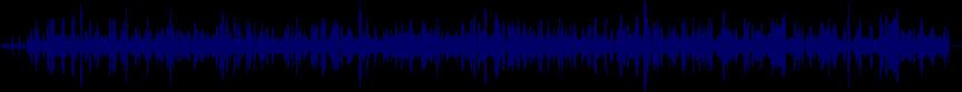 waveform of track #27649