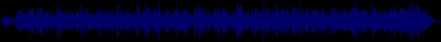 waveform of track #27657