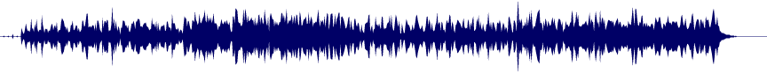waveform of track #27664