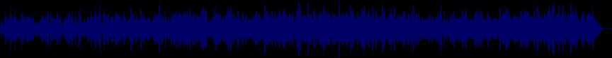 waveform of track #27667