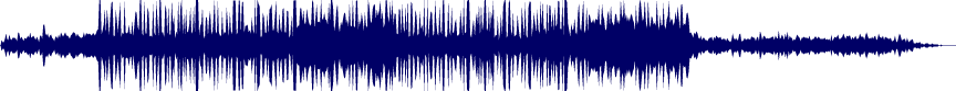 waveform of track #27674
