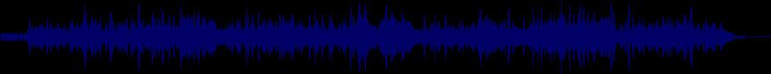 waveform of track #27678