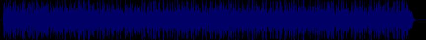 waveform of track #27686
