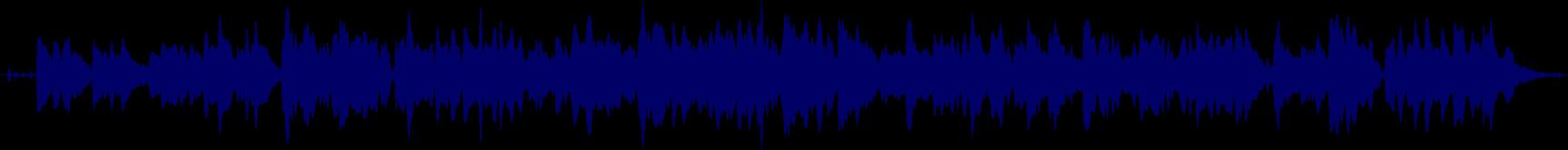 waveform of track #27726