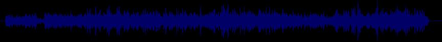 waveform of track #27769