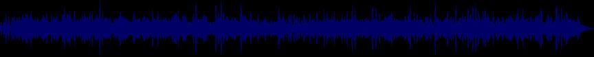 waveform of track #27770