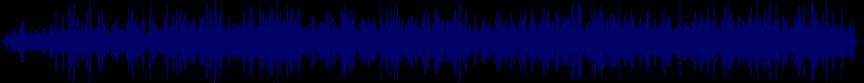 waveform of track #27864