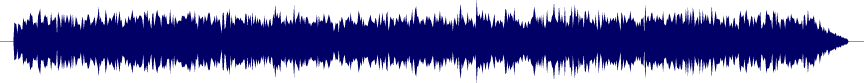 waveform of track #27914