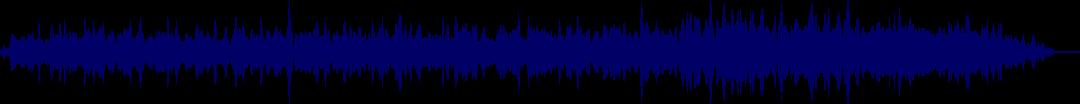 waveform of track #27938
