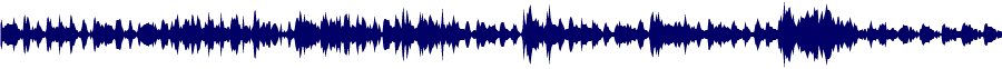 waveform of track #27971