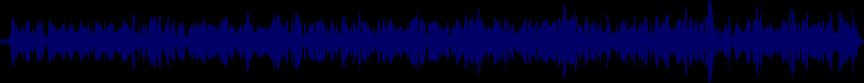 waveform of track #27977