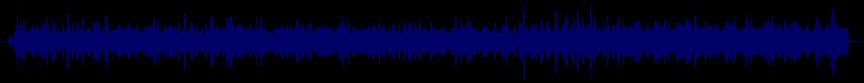 waveform of track #27990