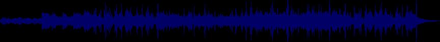 waveform of track #27992