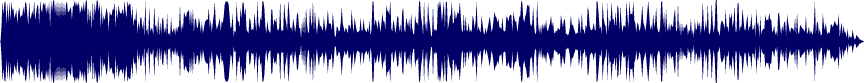 waveform of track #27996