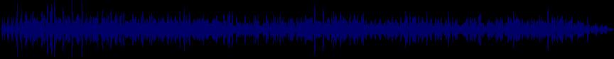 waveform of track #28014