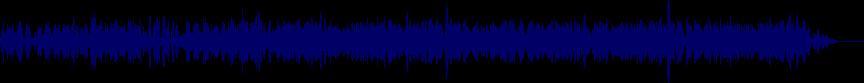 waveform of track #28019