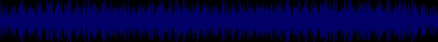 waveform of track #28022