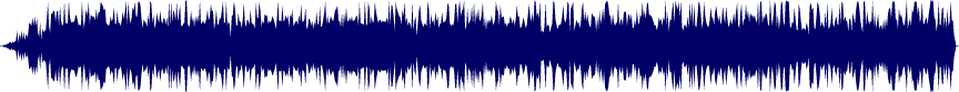waveform of track #28027