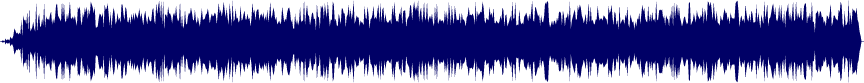 waveform of track #28052