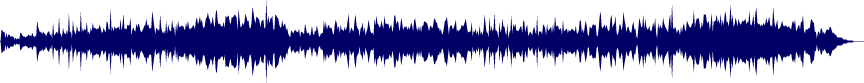 waveform of track #28096