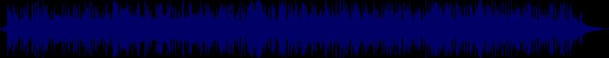 waveform of track #28102