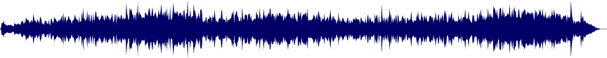 waveform of track #28103