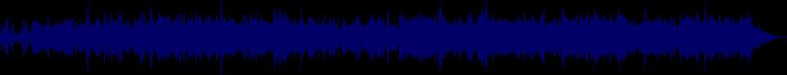 waveform of track #28106
