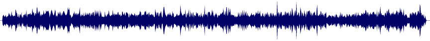 waveform of track #28128