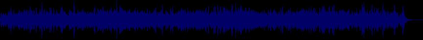 waveform of track #28131