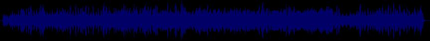 waveform of track #28156