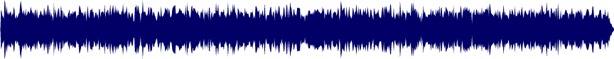 waveform of track #28157