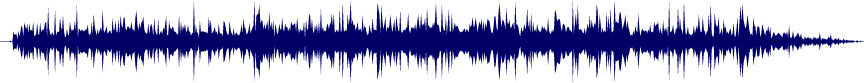 waveform of track #28186