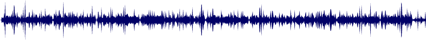 waveform of track #28188