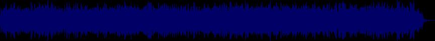 waveform of track #28211