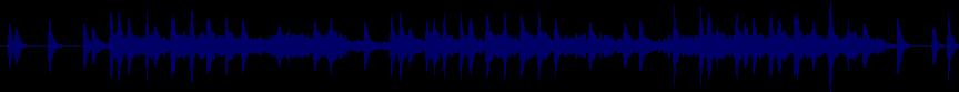 waveform of track #28212
