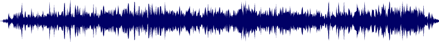 waveform of track #28254