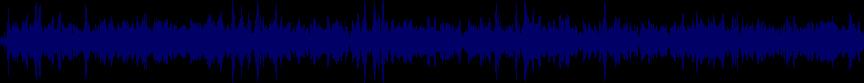 waveform of track #28266