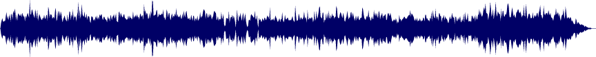 waveform of track #28272
