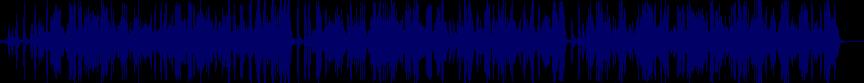 waveform of track #28298
