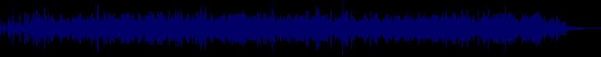waveform of track #28315