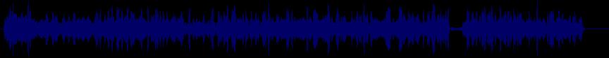 waveform of track #28316