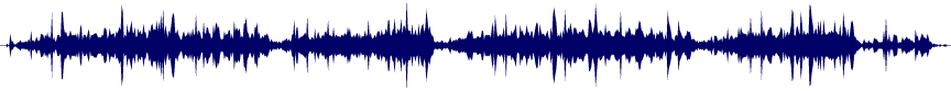 waveform of track #28324