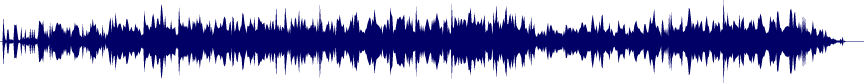waveform of track #28341