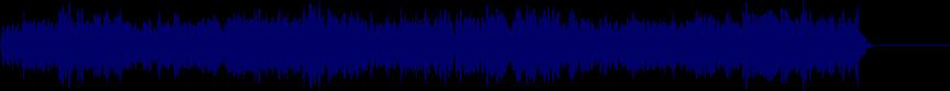 waveform of track #28352