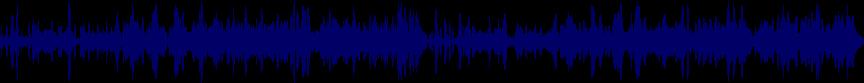 waveform of track #28354