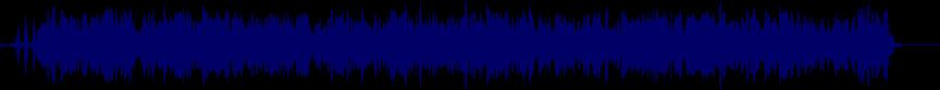 waveform of track #28356