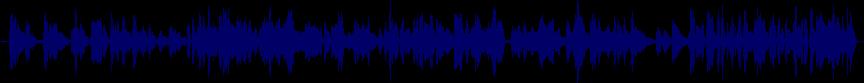 waveform of track #28368