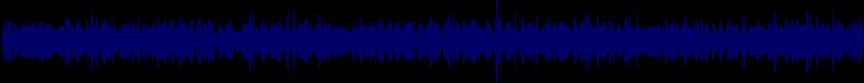 waveform of track #28378