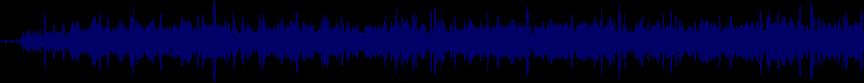 waveform of track #28379