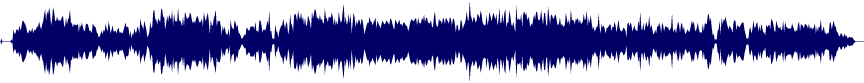 waveform of track #28380